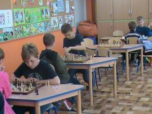 szachy 2015