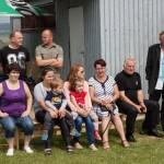 38 Nordic Walking i Dart w Łoponiu