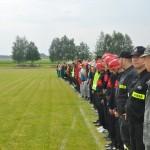 6 Nordic Walking i Dart w Łoponiu