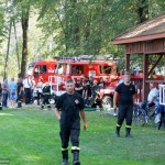 1 Zawody strażackie 2015