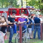 12 Zawody strażackie 2015