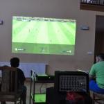 13 FIFA15