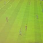 20 FIFA15