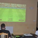 23 FIFA15