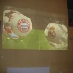 26 FIFA15