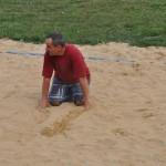 38 Siatkówka Plażowa Zakrzów