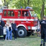 4 Zawody strażackie 2015