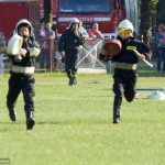 44 Zawody strażackie 2015