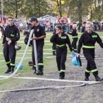 67 Zawody strażackie 2015