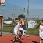 8 STREETBALL 2015