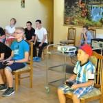 9 FIFA15