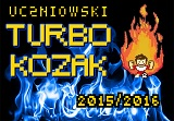 turbo kozak