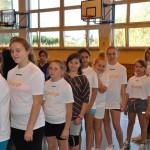 1 IMS Piłka nożna dziewcząt 16.10.2015