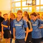 10 IMS Piłka nożna chłopców 15.10.2015