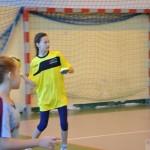 10 IMS Piłka nożna dziewcząt 16.10.2015