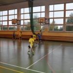 101 IMS Piłka nożna chłopców 15.10.2015
