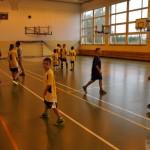 102 IMS Piłka nożna chłopców 15.10.2015