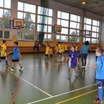105 IMS Piłka nożna chłopców 15.10.2015