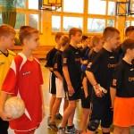 11 IMS Piłka nożna chłopców 15.10.2015