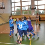 110 IMS Piłka nożna chłopców 15.10.2015