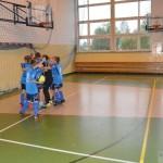 112 IMS Piłka nożna chłopców 15.10.2015