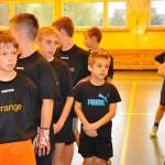 13 IMS Piłka nożna chłopców 15.10.2015