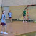 14 IMS Piłka nożna dziewcząt 16.10.2015