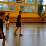 16 IMS Piłka nożna chłopców 15.10.2015