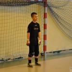 17 IMS Piłka nożna chłopców 15.10.2015