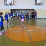 17 IMS Piłka nożna dziewcząt 16.10.2015