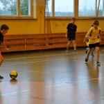 18 IMS Piłka nożna chłopców 15.10.2015