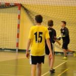 19 IMS Piłka nożna chłopców 15.10.2015