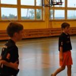 20 IMS Piłka nożna chłopców 15.10.2015