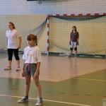 22 IMS Piłka nożna dziewcząt 16.10.2015