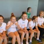 23 IMS Piłka nożna dziewcząt 16.10.2015