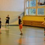 24 IMS Piłka nożna chłopców 15.10.2015
