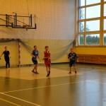 29 IMS Piłka nożna chłopców 15.10.2015