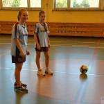 29 IMS Piłka nożna dziewcząt 16.10.2015