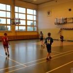 31 IMS Piłka nożna chłopców 15.10.2015