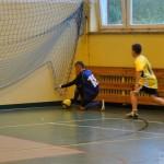 36 IMS Piłka nożna chłopców 15.10.2015