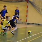 39 IMS Piłka nożna chłopców 15.10.2015