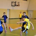 43 IMS Piłka nożna chłopców 15.10.2015
