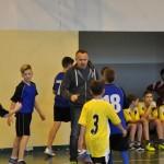 45 IMS Piłka nożna chłopców 15.10.2015