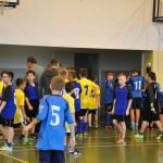 46 IMS Piłka nożna chłopców 15.10.2015
