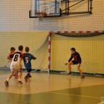 47 IMS Piłka nożna chłopców 15.10.2015