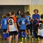 49 IMS Piłka nożna chłopców 15.10.2015