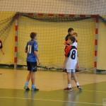 51 IMS Piłka nożna chłopców 15.10.2015