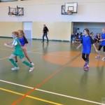 53 IMS Piłka nożna dziewcząt 16.10.2015