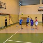 54 IMS Piłka nożna chłopców 15.10.2015