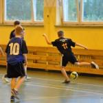 56 IMS Piłka nożna chłopców 15.10.2015